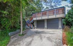 55 Coachwood Drive, Ourimbah NSW
