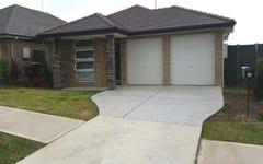 48 Glenmore Ridge Drive, Glenmore Park NSW