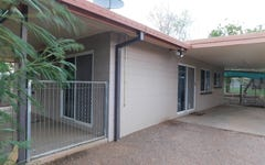 B/78 Daintree Street, Cloncurry QLD