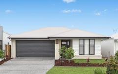17 Adelaide Circuit, Caloundra West QLD