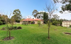 3 Hilltop Close, Medowie NSW