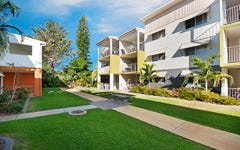 605/38 Gregory Street, Condon QLD