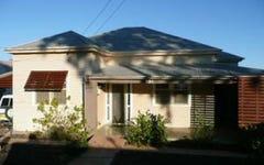 231 Lane Street, Broken Hill NSW