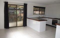 7a Pilbara Place, Worongary QLD