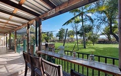 26 The Esplanade, Toolakea QLD