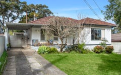 230 Willarong Road, Caringbah NSW
