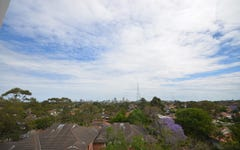 B309/150 Mowbray Road, Willoughby NSW
