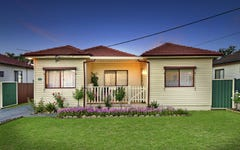 7 Daraya Road, Marayong NSW