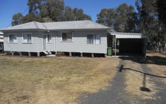 12 Cooper Street, Pittsworth QLD