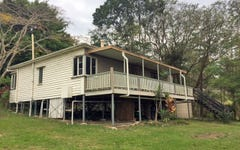 Address available on request, Mount Mellum QLD