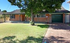 26 Banool Avenue, South Penrith NSW
