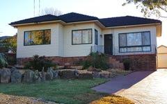 167 Kingswood Road, Engadine NSW