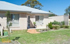 2 Ebony Link, Worrigee NSW