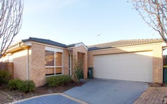3/34 Hollingsworth Street, Gungahlin ACT