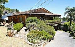 512 Kensington Road, Wattle Park SA
