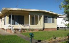 18 Maitland St, Kurri Kurri NSW