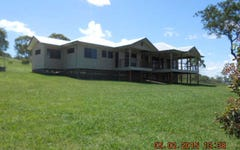 110 Kerry West Road, Kerry QLD