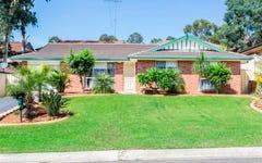 8 Telopea Close, Glenmore Park NSW