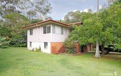 26 Belford Street, Kenmore NSW