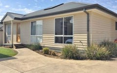 2/11 Bellview Court, Mansfield VIC