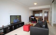 802/80 Ebley Street, Bondi Junction NSW