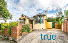 56 Kingston Street, Haberfield NSW