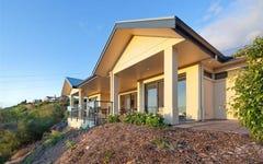 17 Coachhouse Drive, Teringie SA