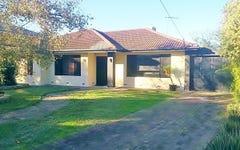 11 Marie Road, Manningham SA