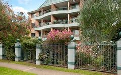 30/45-55 Virginia Street, Rosehill NSW