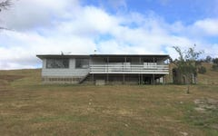 145 Majors Creek Road, Dungog NSW