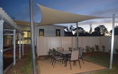 Address available on request, Wandoan QLD