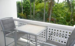 22B/219-225 Abbott Street, Cairns QLD