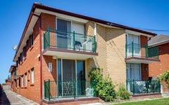 9/10 Yangoora Rd, Belmore NSW
