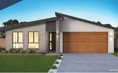 Lot 239 Slate Street, Gillieston Heights NSW