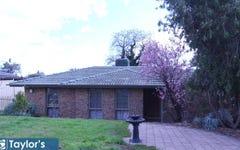 22 Pierre Road, Modbury SA