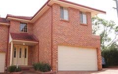 1/2A Brodie Street, Baulkham Hills NSW