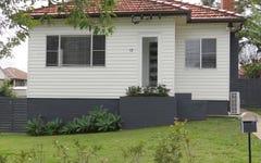 12 Diana Street, Wallsend NSW