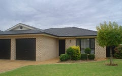 24 Castlereagh Avenue, Dubbo NSW