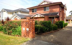 Address available on request, Picnic Point NSW