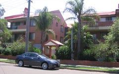 9/6-8 Melvin Street, Beverly Hills NSW