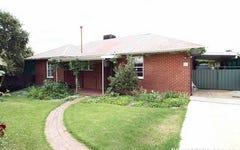 71 Fernleigh Road, Turvey Park NSW