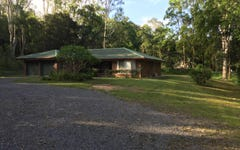 Address available on request, Samford Village QLD