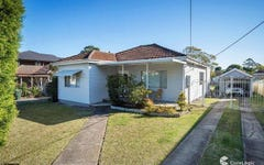 94 Victoria Street, Revesby NSW
