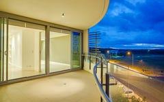 50/685 Casuarina Way, Casuarina NSW