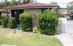 29 Parkes Crescent, Blackett NSW