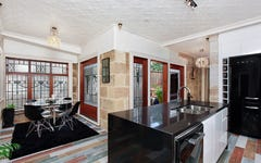 6 Waterview Street, Balmain NSW