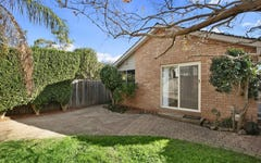 60 Fuller Street, Collaroy Plateau NSW