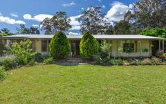 6160 South Gippsland Hwy, Longford VIC