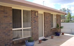 3/172 Senate Road, Port Pirie SA