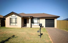 27 Arthur Summons St, Dubbo NSW